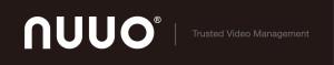 2014_nuuo_logo_+tagline_typeb_white