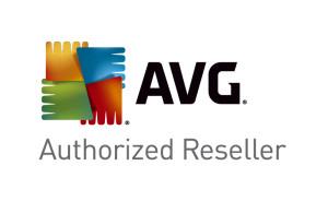 AVG-Reseller-Logo-Lockup-RGB-Dec2011_Authorized Reseller_Authorized Reseller